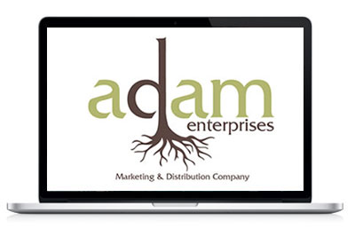 Adam Enterprises