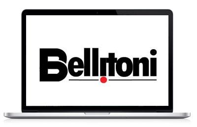 Bellitoni