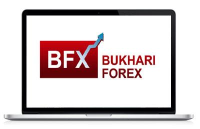 Bukhari Forex