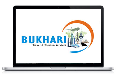 Bukhari Travels