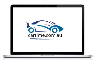 Cartime.com.au
