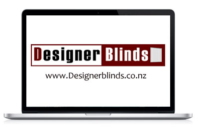 DesignerBlinds.co.nz