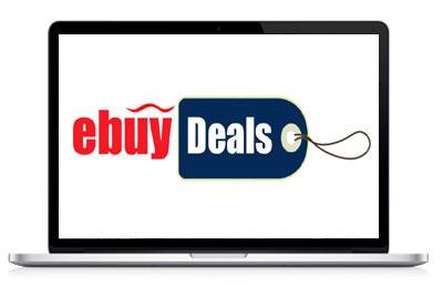 ebuy deals