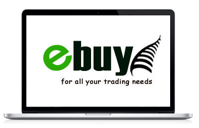 ebuy.net.nz