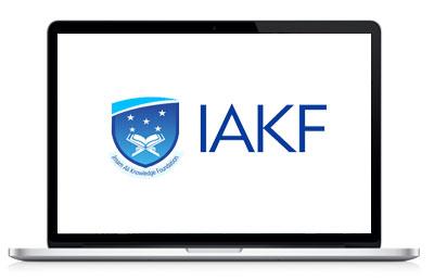Iakf.org.nz