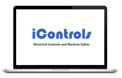 iControls.co.nz