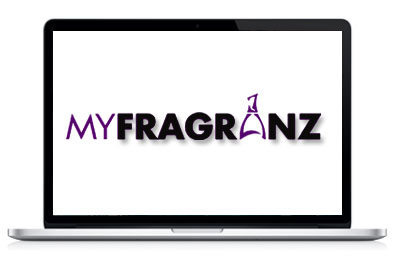 Myfragranz.co.nz