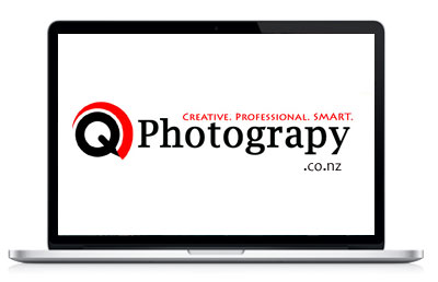 Qphotography.co.nz