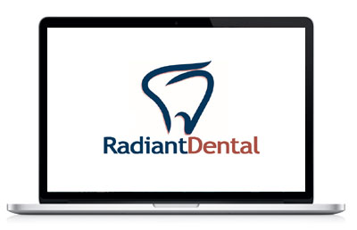 Radiant Dental Australia
