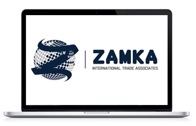 ZamkaGroup.com.au